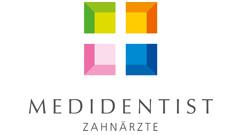 Medidentist - Zahnärzte - Zahnfarbene Füllungen in Klebetechnik - Die alternative Füllungstechnik